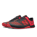 New Balance WX20BC4 Women's Cross-Training Shoes