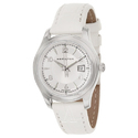Hamilton Women's Linwood Watch