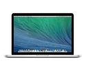 "Apple 13.3"" MacBook Pro with Retina display"
