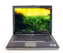 "Dell Latitude D620 14.1"" Laptop"