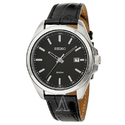 Seiko Men's Dress Watch