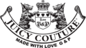 Juicy Couture 50% OFF Sitewide
