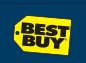 Best Buy 4th of July 4-Day Sale Up to 40% OFF