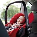 20% OFF on Maxi-Cosi Convertible Car Seat