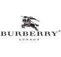 Up to 45% OFF on Burberry