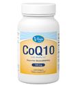 Viva Labs High Absorption CoQ10 with BioPerine