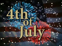 The 4th of July Sale Roundup