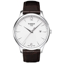 Tissot T-Classic Tradition Men's Watch