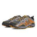New Balance MO99GO Men's Outdoor Shoes