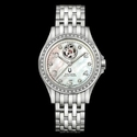 Bulova Accutron Women's Kirkwood Watch 63R117