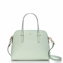 Summer Bags Sale up to 60% OFF + Extra 25% OFF