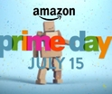 """Amazon Prime Day (July 15th) claiming """"better deals than Black Friday"""""""