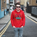 Kenzo Men's Style Sale up to 70% OFF
