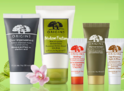 Free 2pc Skincare Deluxe Samples with Any $30 Purchase