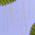 20% OFF Maya Brenner Personalized Styles