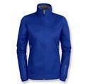 Black Diamond Coalesce Women's Soft-Shell Jacket