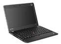 "全新Lenovo ThinkPad X131E 11.6"" 笔记本电脑"