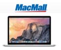 MacMall 全场精选苹果电脑等最高立减$500