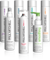 Extra 30 % OFF on Paul Mitchell Products