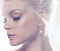 40% OFF Select Earrings