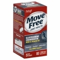 Buy 1 Get 1 Free on Select Schiff Move Free