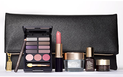 Anniversary Sale Free 3-pc Gift Set with $50 Estée Lauder Purchase