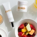 Extra 10% OFF with La Mer Purchase