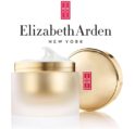Free Ceramide Day Cream with $55 Purchase + 25% OFF