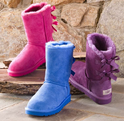 UGG Snow Boots Sale Up to 20% OFF