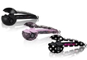 Lorion X2O Automatic Curler