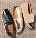 Steve Madden Loafers Sale up to 67% OFF