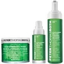 20% OFF  Laser-Free and Cucumber Collection