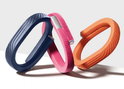 Jawbone UP24 Activity Trackers