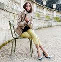 Salvatore Ferragamo Shoes Sale up to 60% OFF