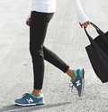 Popular Sneakers Sale up to 67% OFF