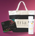 Free Beach Bag + $25 Gift Card + Sunscreen with Purchase of Any Device