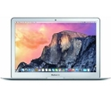 """Apple 13.3"""" MacBook Air Notebook Computer MJVE2LL/A"""
