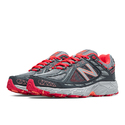 New Balance WT510TP2 Women's Running Shoes