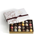Up to 25% OFF Select Chocolates