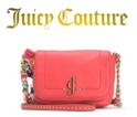 Extra 30% OFF Select Handbags