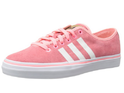 Adidas Originals Women's Adria Lo Lace-Up Sneaker From $20.38