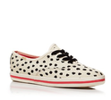 Keds for Kate Spade New York Lace Up Sneakers