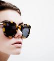 Karen Walker Sunglasses on Sale