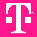 $95 T-Mobile USA Prepaid Refill Credit SIM Card Balance Transfer 100 75 50 25