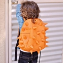 MadPax Kid's Backpacks
