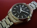 Omega Seamaster Aqua Terra Men's Watch