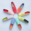 Extra 15% OFF Keds Women's Sneakers