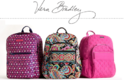 25% OFF Two Favorite Backpack Styles