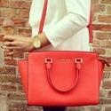 Up to 44% OFF Michael Kors Handbags & Wallets