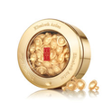 Free Ceramide Youth-restoring kit with $35+ purchase